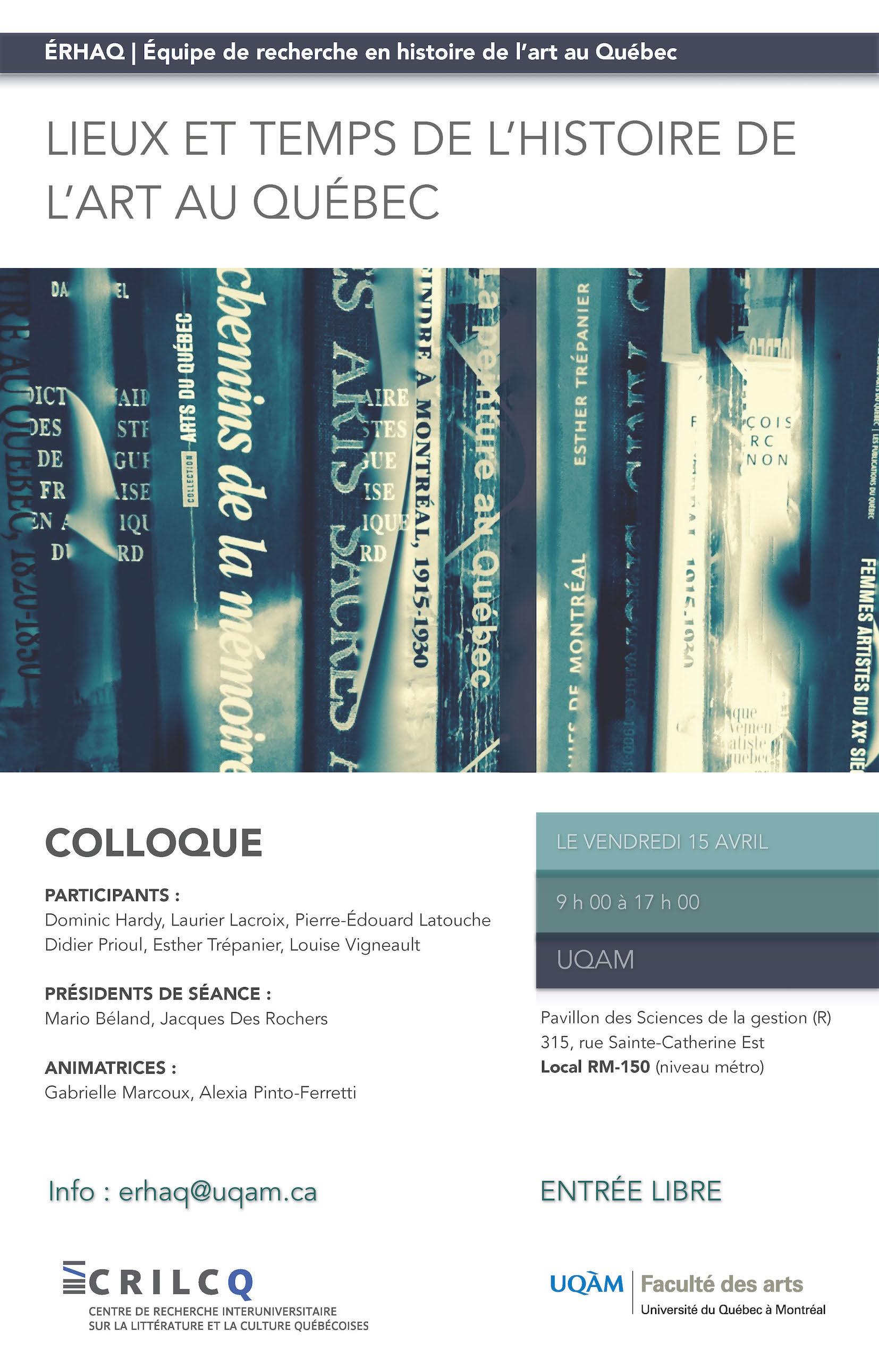 IMAGE-affiche_colloque-lieux-et-temps-de-l-histoire-de-l-art-au-quebec