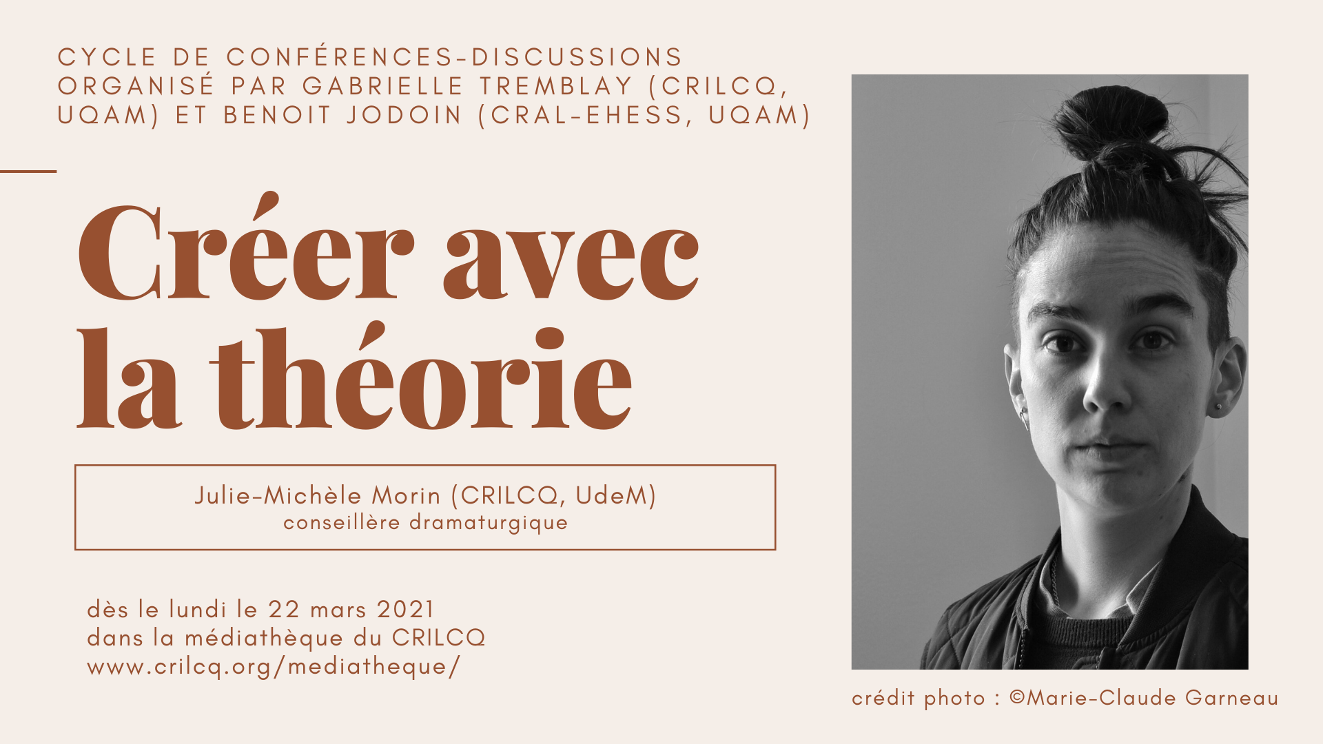 IMAGE-evenement-conference-creer-avec-la-theorie-julie-michele-morin
