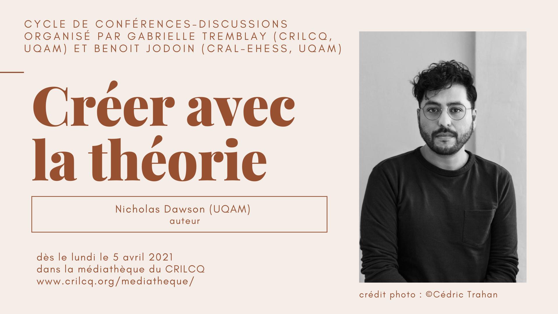 IMAGE-evenement-conference-creer-avec-la-theorie-nicholas-dawson