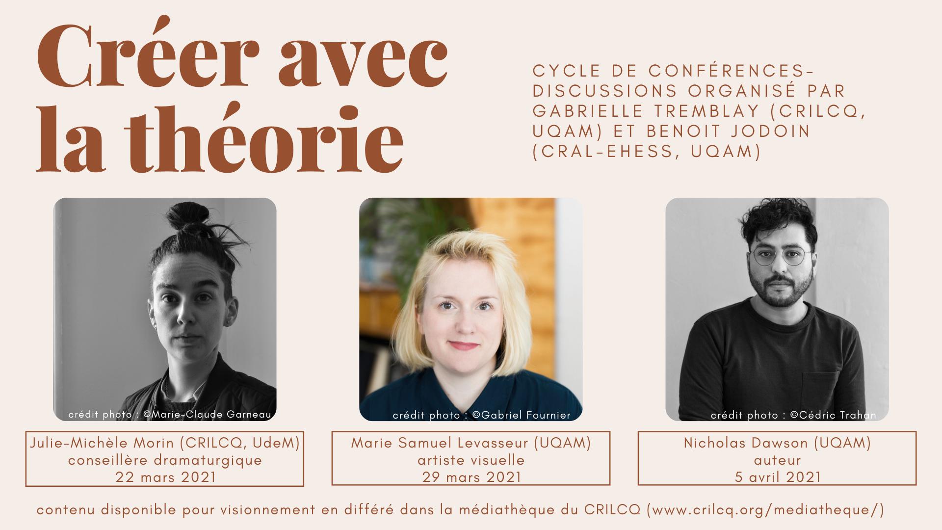 IMAGE-evenement-cycle-de-conferences-creer-avec-la-theorie