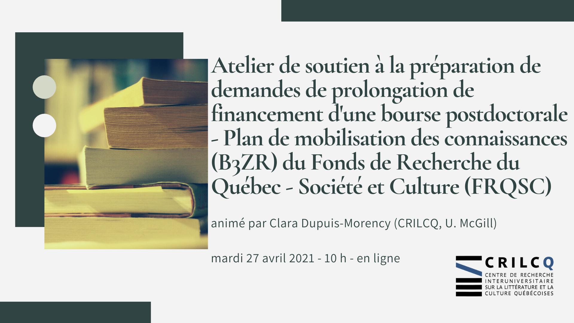 IMAGE-evenement-atelier-soutien-prolongation-bourses-postdoctorales