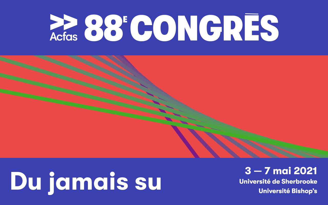 IMAGE-evenement-acfas-congres-affiche