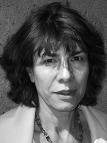 Portrait de Nardout-Lafarge