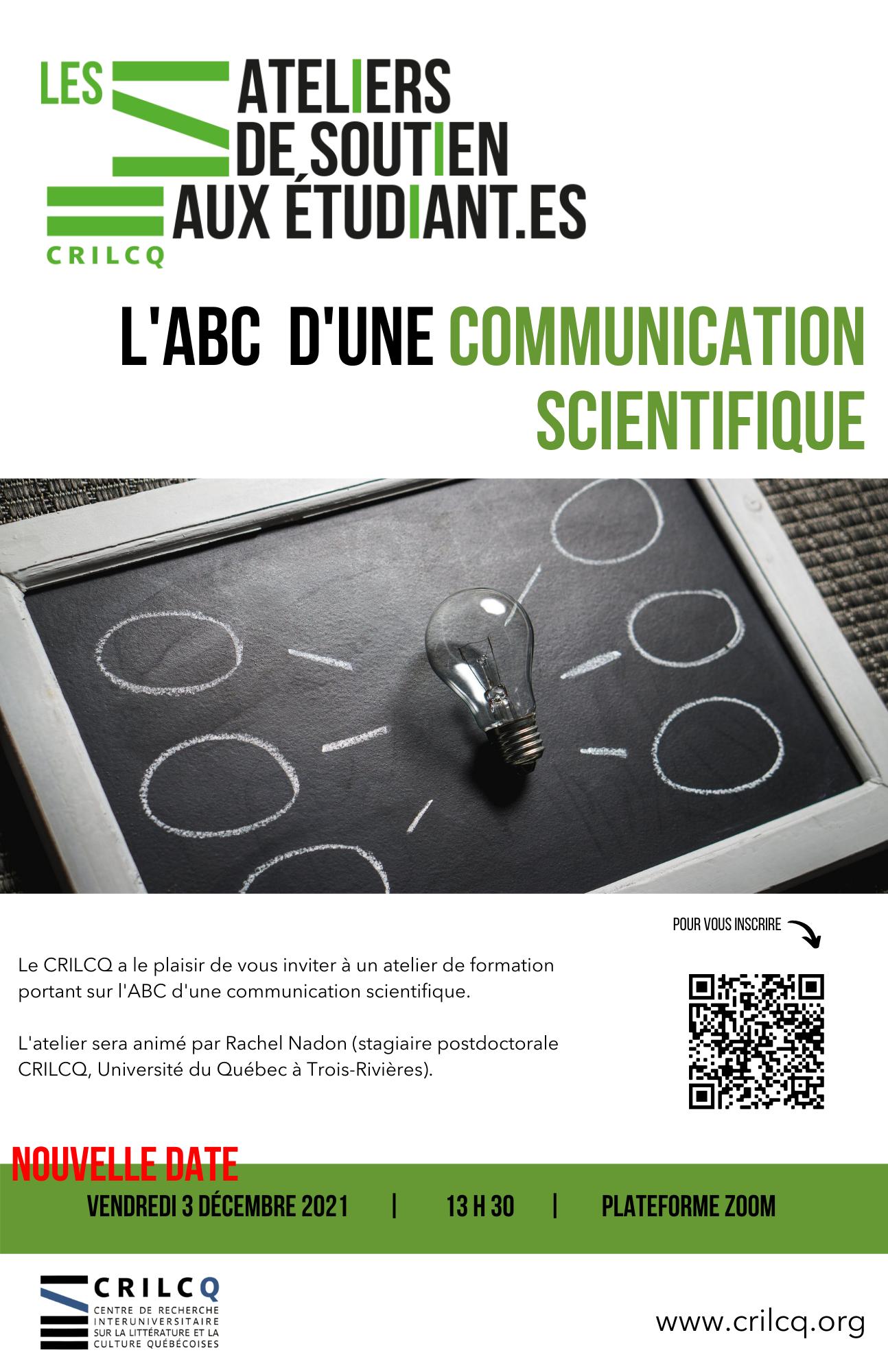 IMAGE-atelier-de-soutien-abc-communication-scientifique-reportee