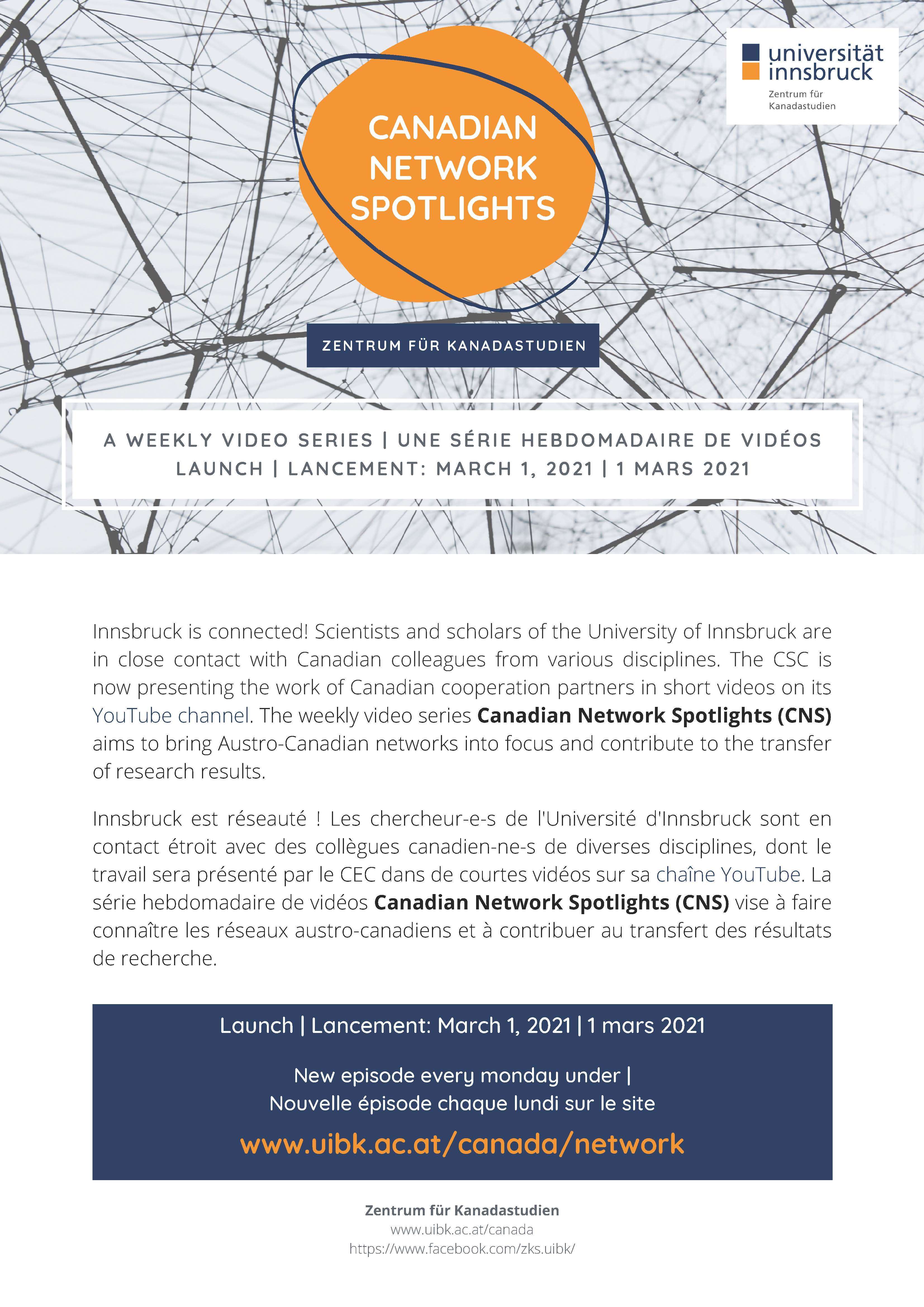 IMAGE-affiche_cycle-conference_canadian-network-spotlight