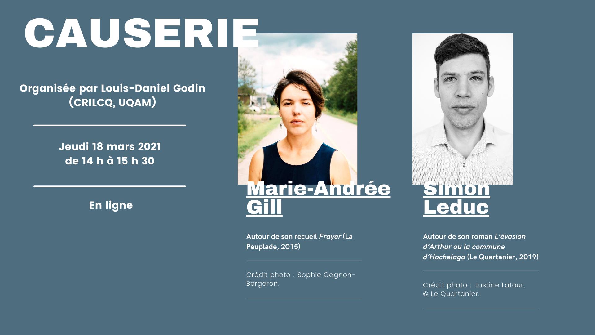 IMAGE-affiche_rencontre-causerie_cours-Litterature-quebecoise-contemporaine-LIT3490