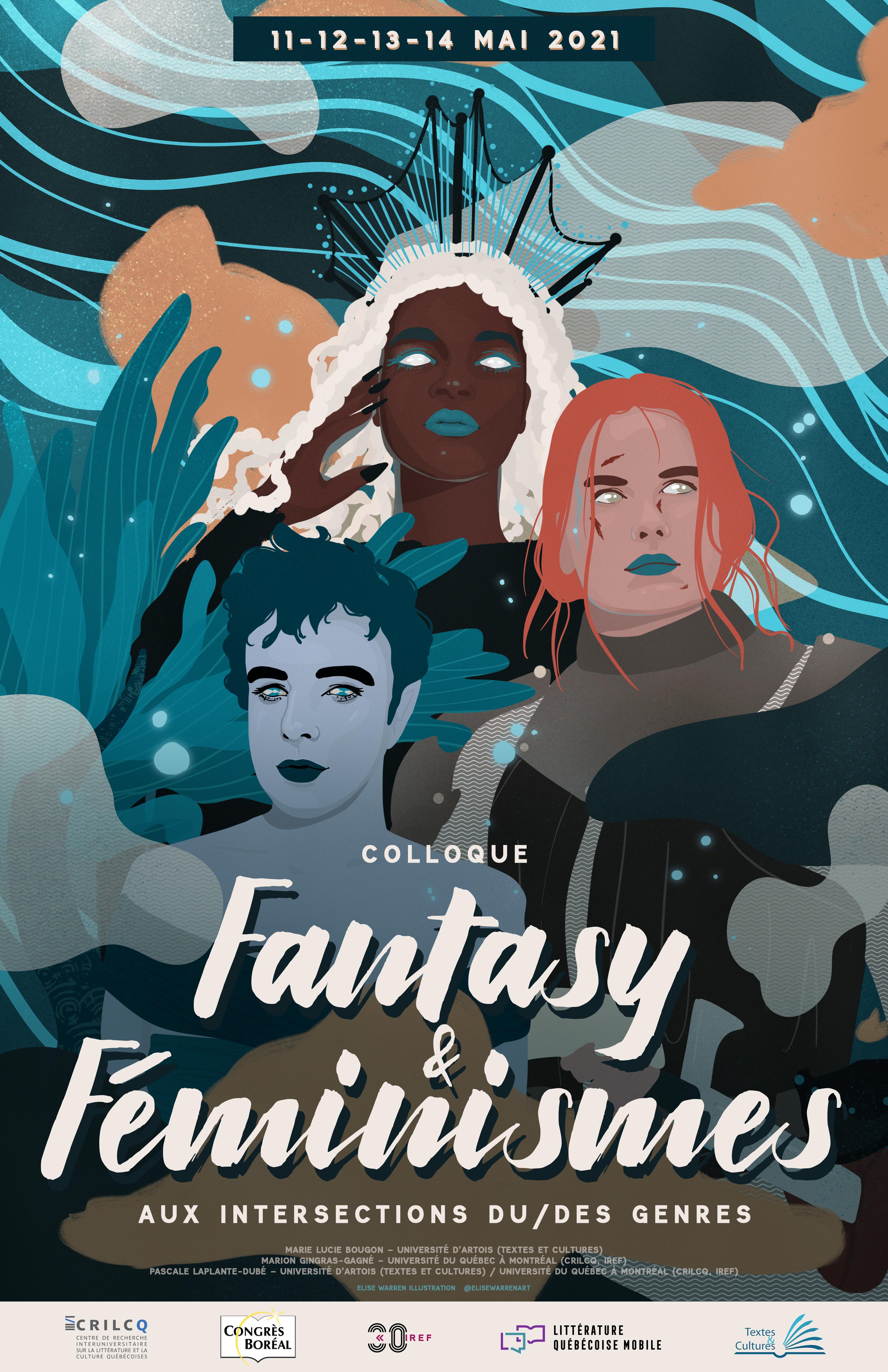 IMAGE-evenement-colloque-fantasy-et-feminismes-final