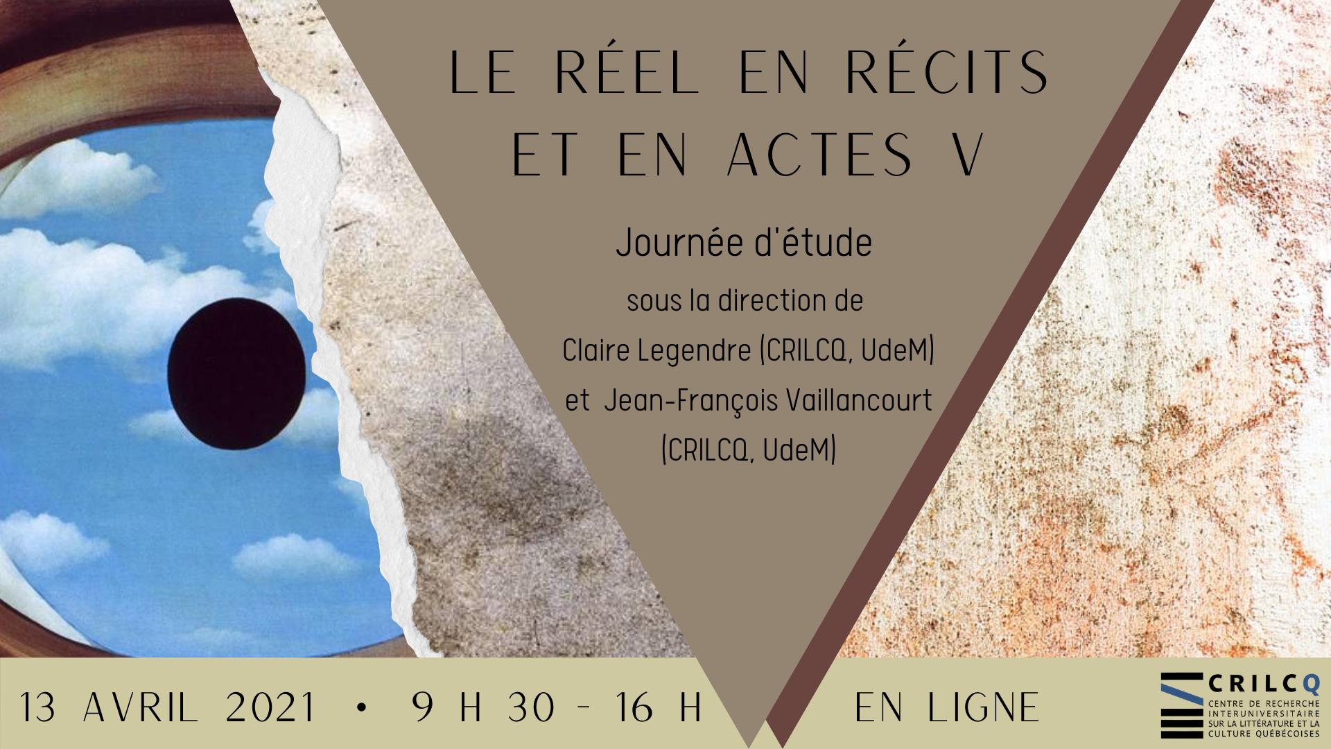 IMAGE-evenement-journee-etude-le-reel-en-recits-et-en-actes-V