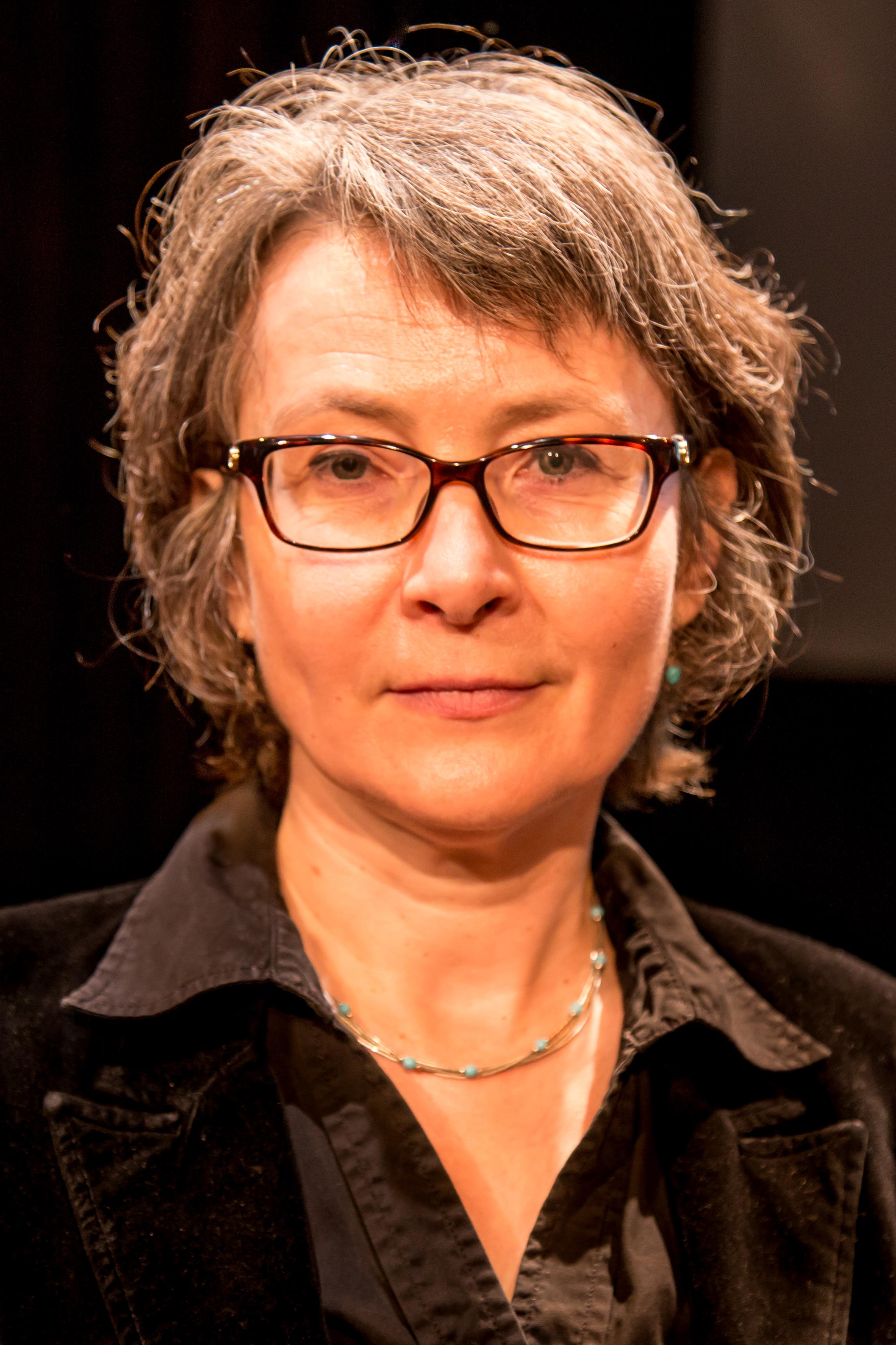 Portrait de Huglo