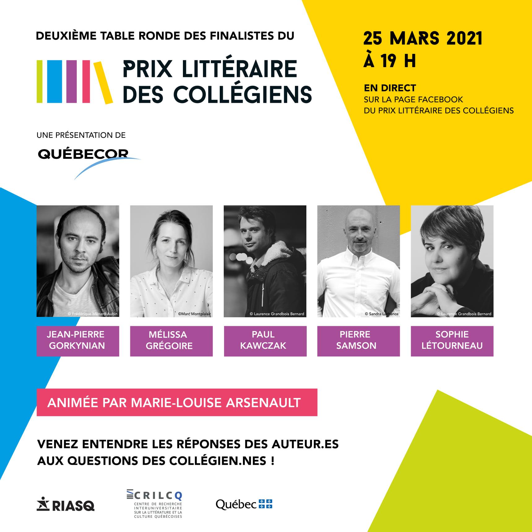 IMAGE-evenement-table-ronde-no2-prix-litteraire-collegiens-2021