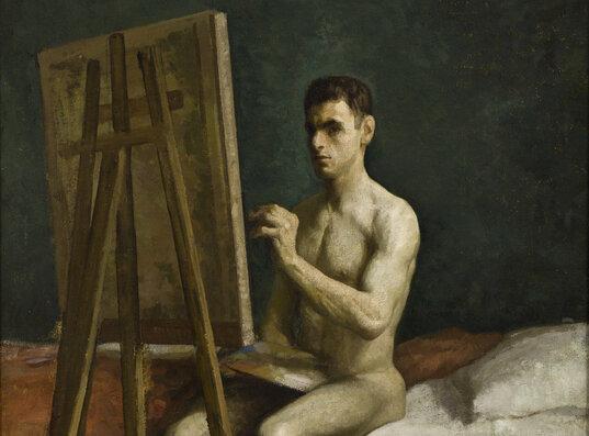 IMAGE-visuel_musee-art-joliette_regards-epoque-peintre-juifs-montreal-1930-1948