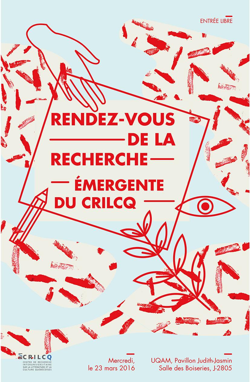 IMAGE-affiche_rendez-vous-de-la-recherche-emergente-du-CRILCQ-2016