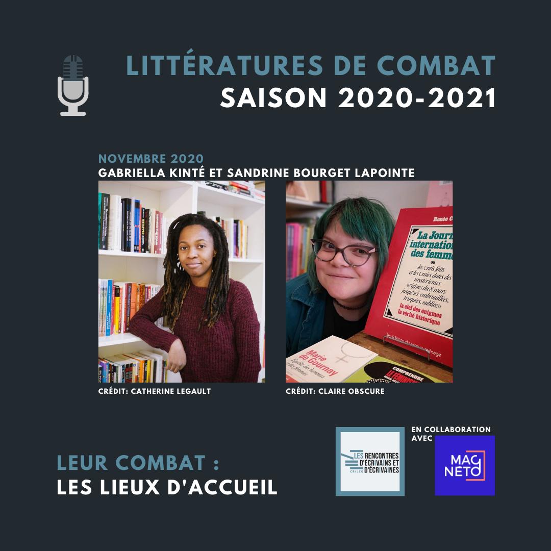 IMAGE-Affiche_Rencontres-ecrivains-ecrivaines-2020-2021_Litteratures-de-combat_Lieux-daccueil