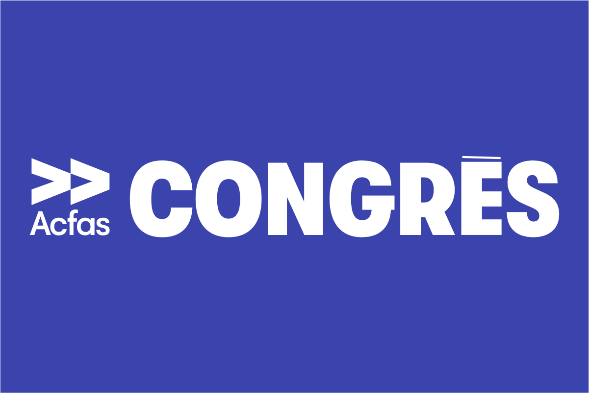 IMAGE-evenement-ACFAS-congres