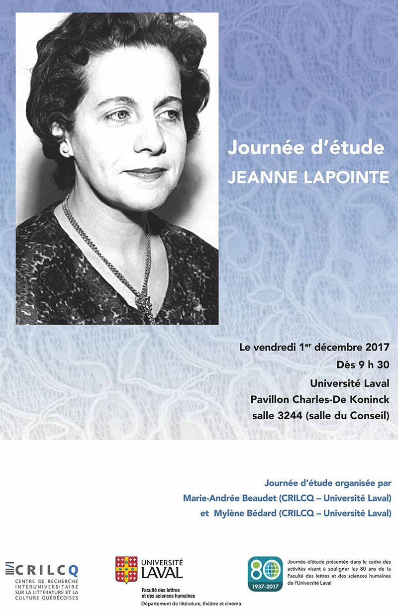 IMAGE-affiche_journée-etude_jeanne-lapointe