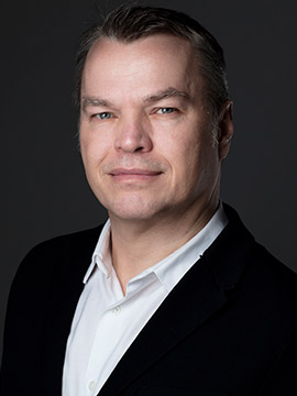 Portrait de Dion