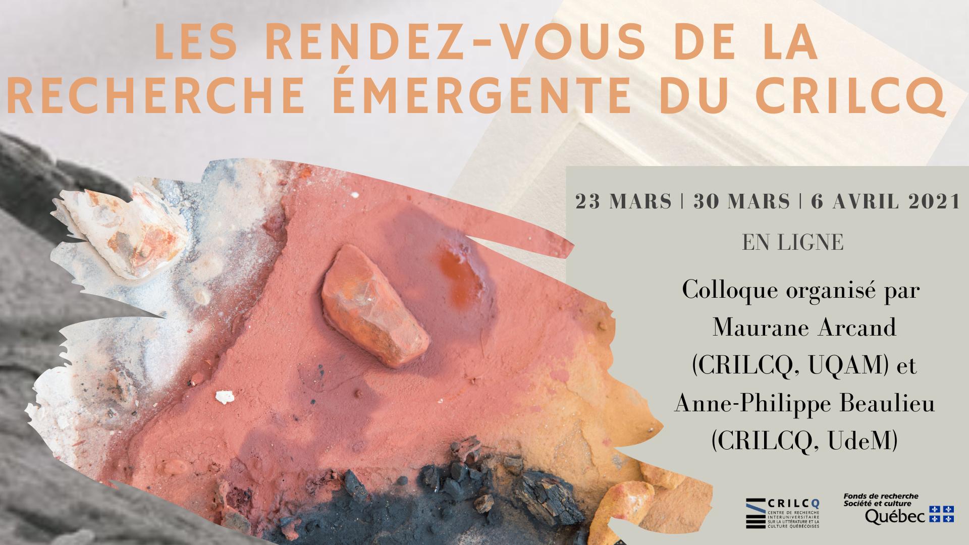 IMAGE-evenement-colloque-RVRE-2021