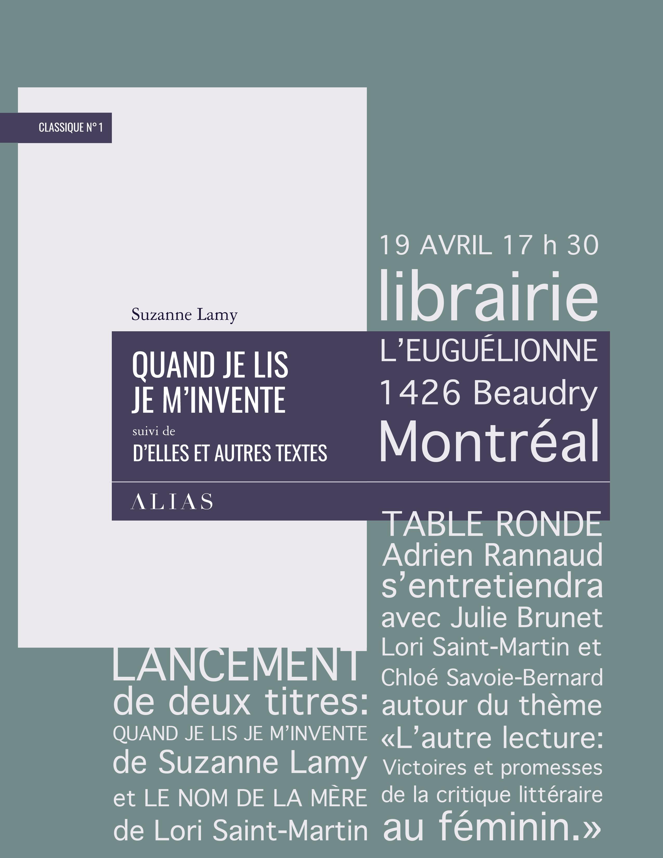IMAGE-affiche_lancement-table-ronde_Lautre-lecture_Victoires-et-promesses-de-la-critique-litteraire-au-feminin